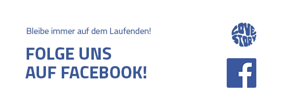 Besuche uns auf Facebook!