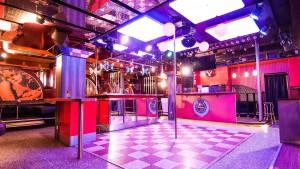 Club Lovestory – Dein Club in Pocking