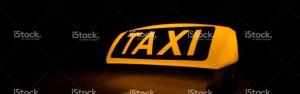 Taxi – Club Lovestory